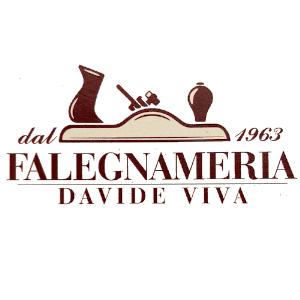 DAVIDE VIVA FALEGNAMERIA