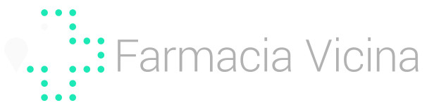 Farmacia Berni