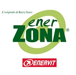 EnerZola