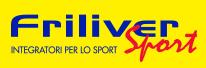 Friliver Sport