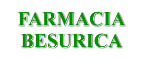 FARMACIA BESURICA