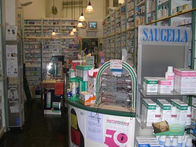 farmacia-economica