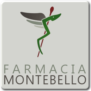 FARMACIA MONTEBELLO