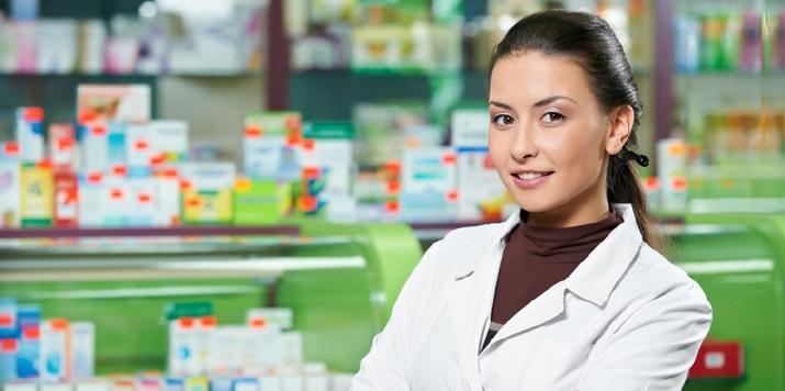 Farmacia Calvi