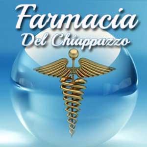 FARMACIA DEL CHIAPPAZZO