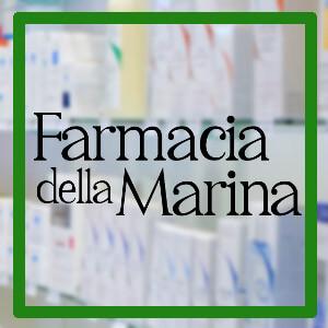 FARMACIA DELLA MARINA