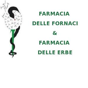 FARMACIA DELLE FORNACI
