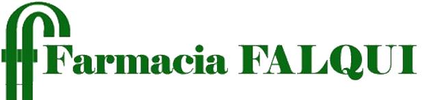 FARMACIA FALQUI di Falqui Dott. Salvatore