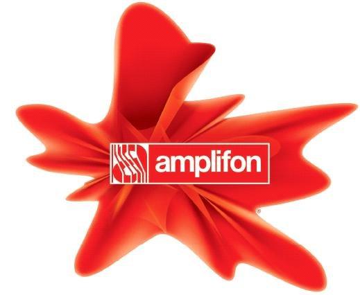 amplifon