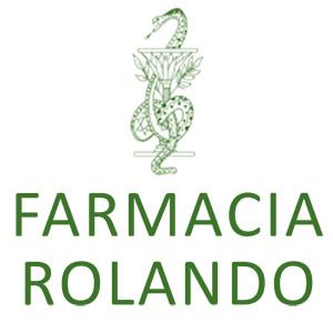 FARMACIA ROLANDO DOTT. NICOLETTA