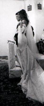sposa 7