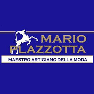 FASHION di PLAZZOTTA MARIO