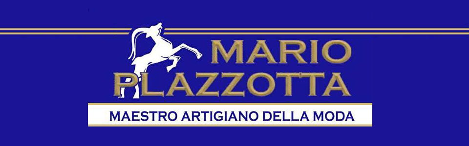 Fashion di Mario Plazzotta