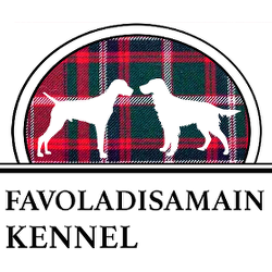 FAVOLADISAMAIN KENNEL