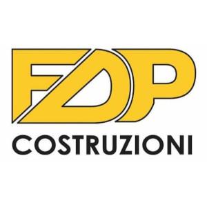 FDP COSTRUZIONI DI FONTANA ANTOINE DAL 1985