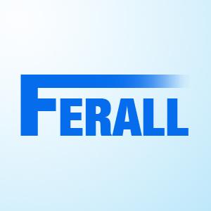 FERALL SNC