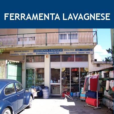Ferramenta Lavagnese s.n.c.