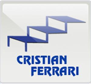 CRISTIAN FERRARI LAVORAZIONE