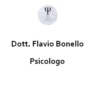 Dott. Flavio Bonello
