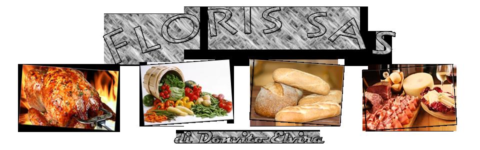FLORIS sas di DONVITO & C.