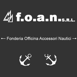 F.O.A.N.
