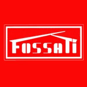 FOSSATI SAS DI FOSSATI GIOVANNA & C.