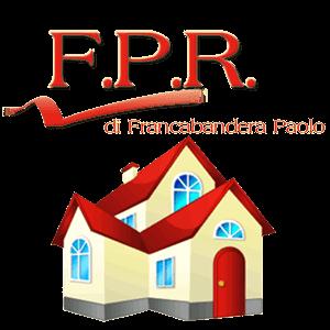 F.P.R DI FRANCABANDERA PAOLO