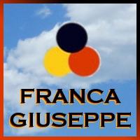 FRANCA GIUSEPPE S.r.l.