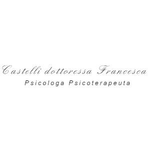 DOTT.SSA FRANCESCA CASTELLI