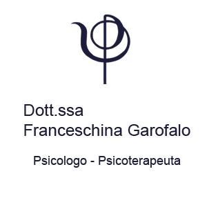 Cura Disturbi dell'umore a Torino. Rivolgiti a DOTT.SSA FRANCESCHINA GAROFALO cell 3492234733