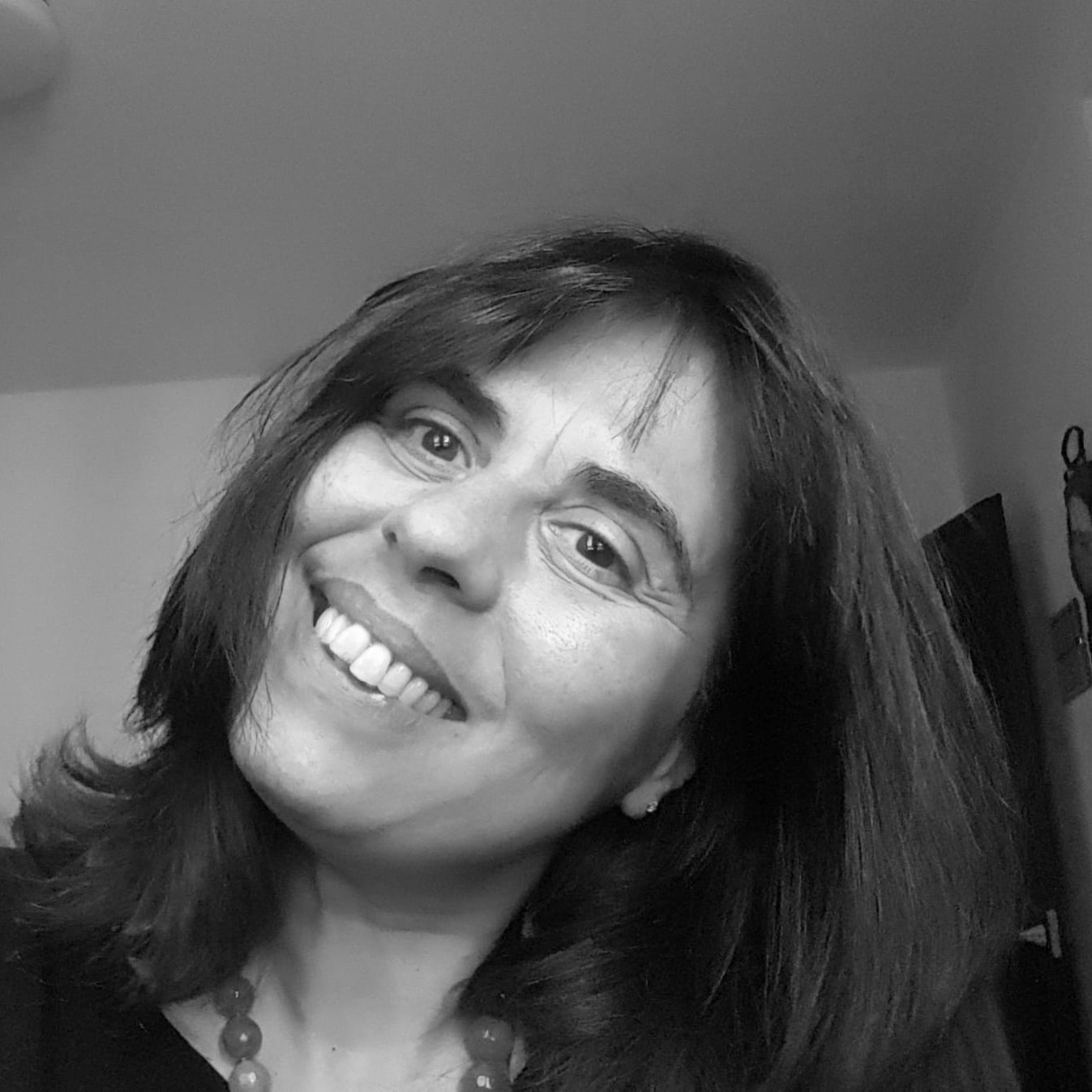 Dott.Ssa Franceschina Garofalo
