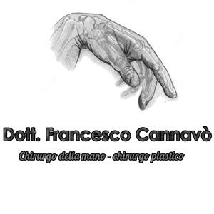DOTT. FRANCESCO CANNAVÒ