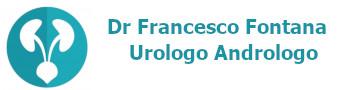 Dott. Francesco Fontana