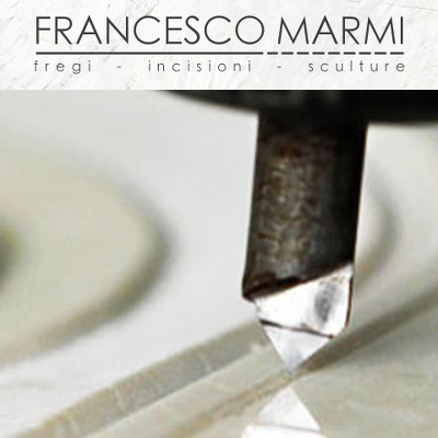 DECORAZIONI CIMITERIALI A GENOVA. RIVOLGITI  A  FRANCESCO MARMI TELEFONA ALLO:010 8317226