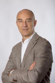Chirurgo Della Mano , Chirurgo Plastico , Medico Estetico a Palermo