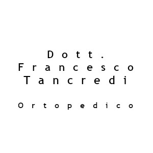 Dott. Francesco Tancredi
