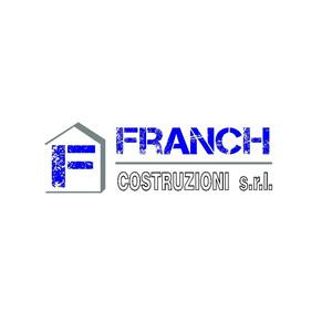 FRANCH COSTRUZIONI SRL