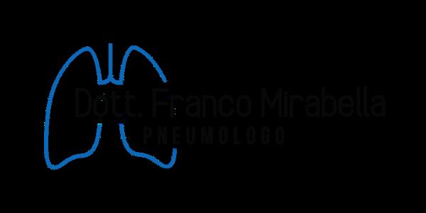 Pneumologo a Palermo