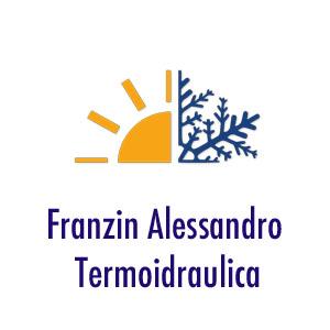 Manutenzione e istallazione impianti termoidraulici a Verbania