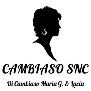 CAMBIASO SNC di Cambiaso Maria G. & Lucia