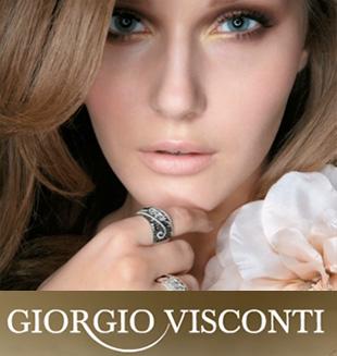 giorgio_visconti