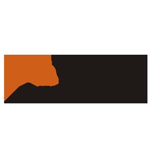 FRATELLI GRECO S.N.C.