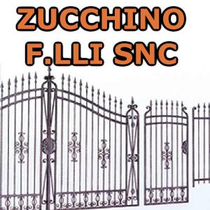ZUCCHINO F.LLI S.n.c.