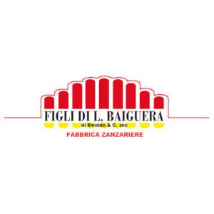 FIGLI DI L. BAIGUERA DI RINALDO & C. SNC