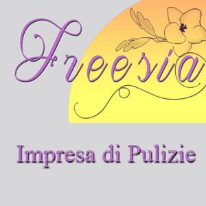 Impresa di pulizie a Basaluzzo. Contatta FREESIA SRL cell 346 3701209
