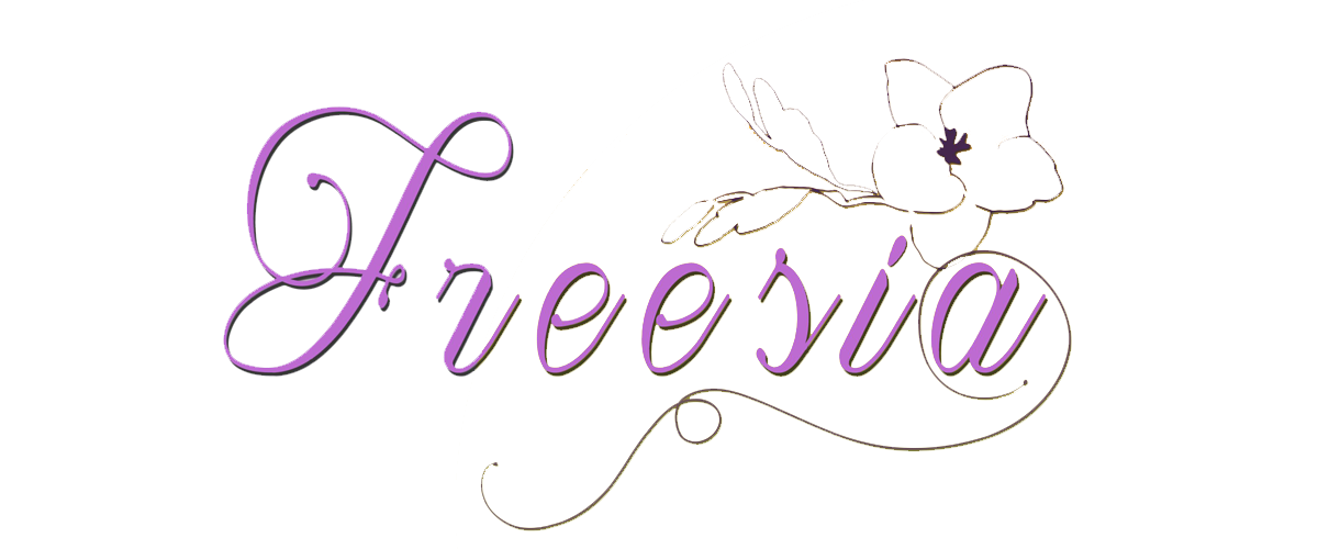 FREESIA SRL