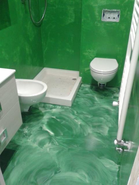 bagno portovenere(2)