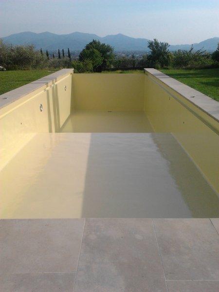 piscina lucca6