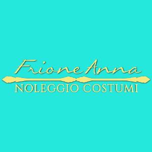 Noleggio costumi carnevaleschi e teatrali - Camping dei Fiori-Pietra Ligure (Savona) cell. 3939439781. -youtu.be/zLMqkbZCOSs