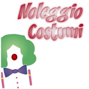 Noleggio costumi carnevaleschi e teatrali- Camping dei Fiori-Pietra Ligure (Savona)cell. 3471446709.-youtu.be/zLMqkbZCOSshome